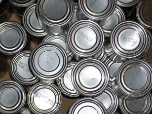 tin-cans-622683_960_720
